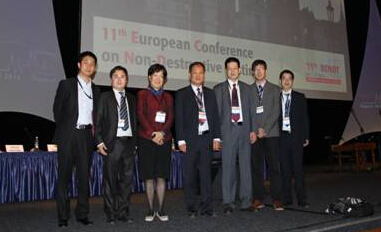<a href='/Post/Details/PT150105000019hOkQn'  target='_blank' title='第11届欧洲无损检测会议(11th European Conference on NDT)简况' class='SF_SL' oid='PT150105000019hOkQn'>第11届欧洲无损检测会议(11th European Confer..</a>